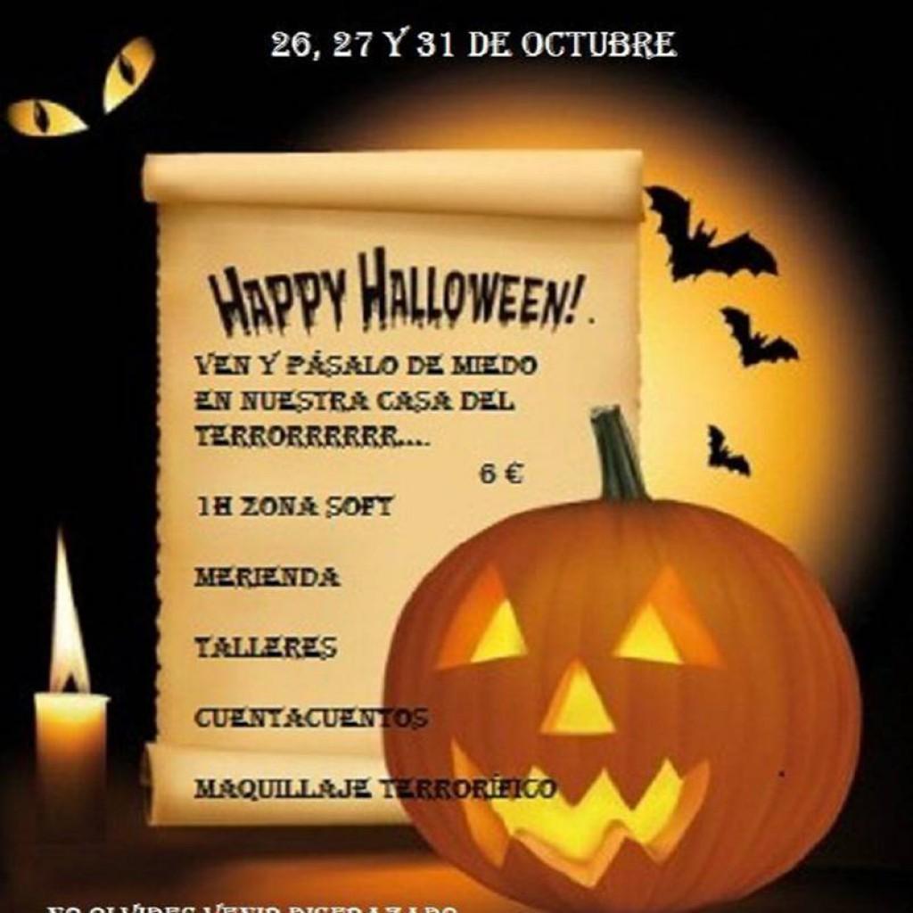 zenia-park-halloween2012-1024x1024