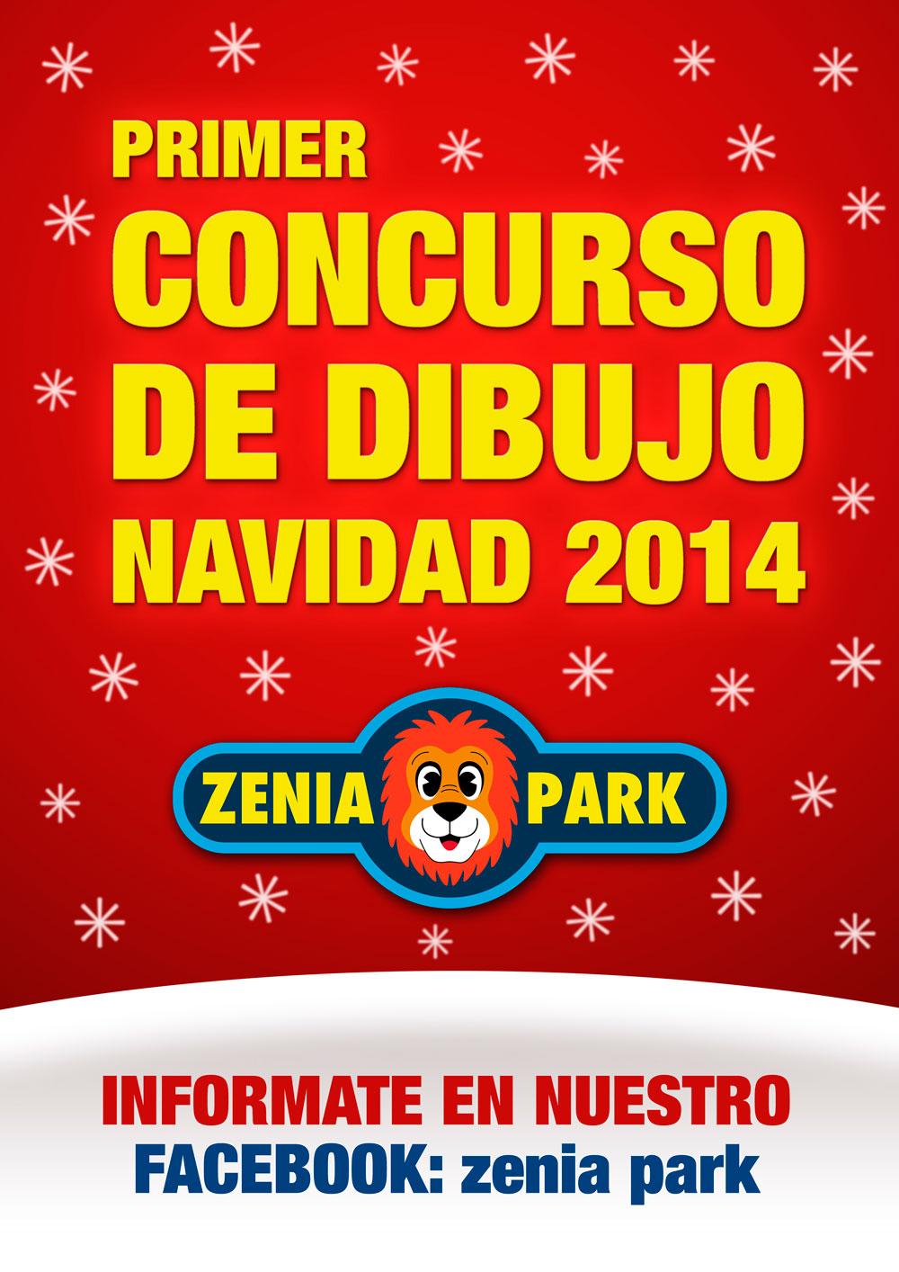 concurso_dibujo_zenia